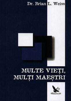 multe-vieti-multi-maestri_1_fullsize