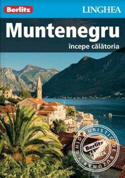 muntenegru-ghid-turistic_1_fullsize
