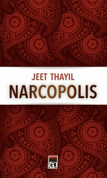 narcopolis_1_fullsize