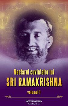 nectarul-cuvintelor-lui-sri-ramakrishna-vol-1_1_fullsize