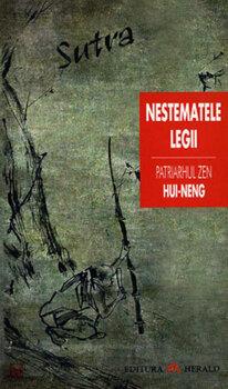nestematele-legii_1_fullsize