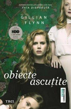 obiecte-ascutite_1_fullsize