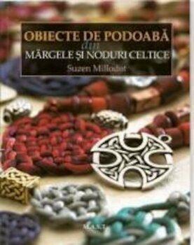 obiecte-de-podoaba-din-margele-si-noduri-celtice_1_fullsize