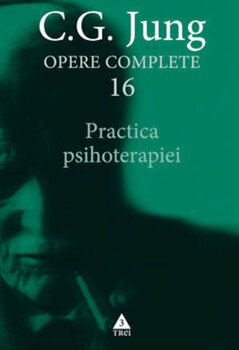 opere-complete-vol-16-practica-psihoterapiei_1_fullsize
