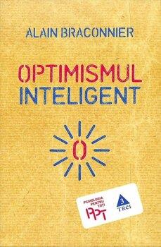 optimismul-inteligent_1_fullsize