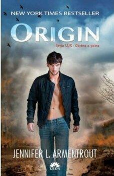 origin-lux-vol-4_1_fullsize