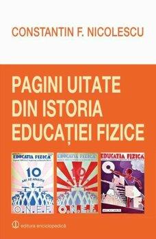 pagini-uitate-din-istoria-educatiei-fizice_1_fullsize