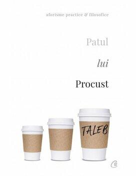 patul-lui-procust-aforisme-practice-si-filozofice-editia-a-ii-a-revizuita_1_fullsize