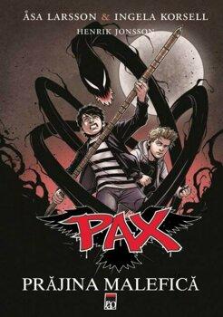 pax-prajina-malefica_1_fullsize
