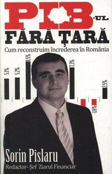 pib-ul-fara-tara-cum-reconstruim-increderea-in-romania_1_fullsize