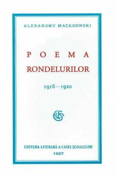 poema-rondelurilor-1916-1920_1_fullsize