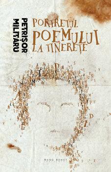 portretul-poemului-la-tinerete_1_fullsize