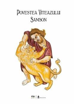 povestea-viteazului-samson_1_fullsize