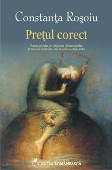 pretul-corect_1_fullsize