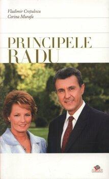 principele-radu-al-romaniei_1_fullsize