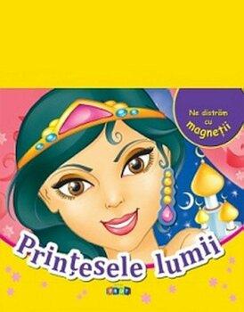 printesele-lumii_1_fullsize