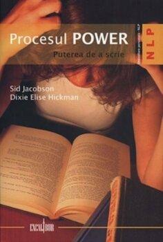 procesul-power-puterea-de-a-scrie_1_fullsize
