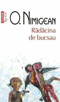 radacina-de-bucsau-top-10_1_fullsize