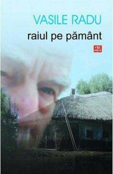 raiul-pe-pamant_1_fullsize