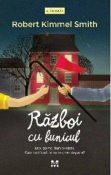 razboi-cu-bunicul_1_fullsize