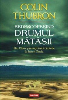 redescoperind-drumul-matasii-din-china-si-muntii-asiei-centrale-in-iran-si-turcia_1_fullsize
