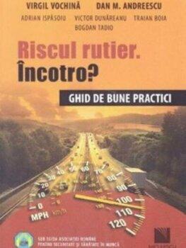 riscul-rutier-incotro-ghid-de-bune-practici_1_fullsize