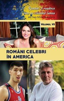 romani-celebri-in-america_1_fullsize