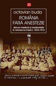 romania-fara-anestezie_1_fullsize