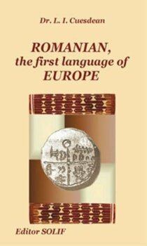 romanian-the-first-language-of-europe_1_fullsize