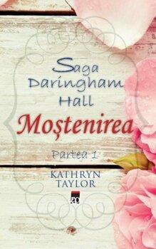 saga-daringham-hall-mostenirea-partea-1_1_fullsize