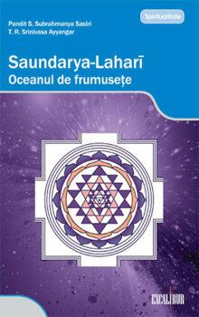 saundarya-lahari-oceanul-de-frumusete_1_fullsize