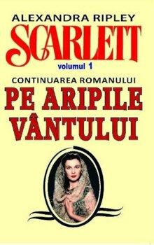 scarlett-vol-1_1_fullsize