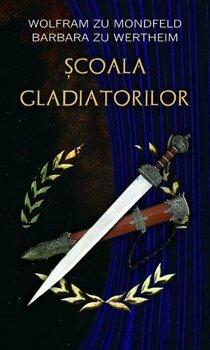scoala-gladiatorilor_1_fullsize