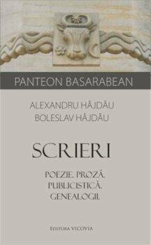 scrieri-proza-poezie-publicistica-genealogii_1_fullsize