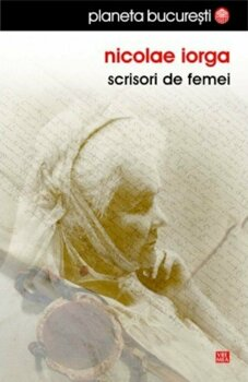 scrisori-de-femei_1_fullsize