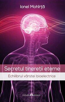 secretul-tineretii-eterne-echilibrul-varstei-bioelectrice_1_fullsize