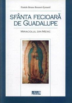 sfanta-fecioara-de-guadalupe-miracolul-din-mexic_1_fullsize