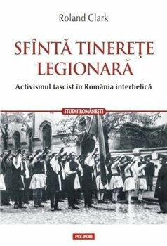 sfanta-tinerete-legionara_1_fullsize