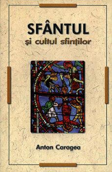 sfantul-si-cultul-sfintilor_1_fullsize