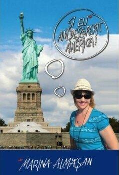 si-eu-am-descoperit-america_1_fullsize