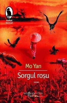 sorgul-rosu-editia-2012_1_fullsize