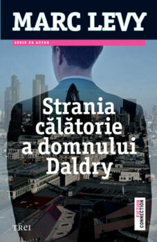 strania-calatorie-a-domnului-daldry-editie-2013_1_fullsize
