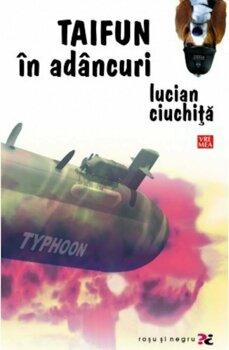 taifun-in-adancuri_1_fullsize