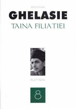 taina-filiatiei-vol-8_1_fullsize