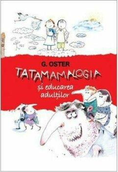 tatamamalogia-si-educarea-adultilor_1_fullsize