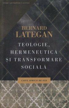 teologie-hermeneutica-si-transformare-sociala-cazul-africii-de-sud_1_fullsize