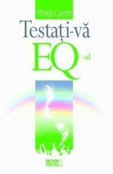 testati-va-eq-ul_1_fullsize