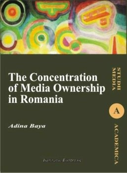 the-concentration-of-media-ownership-in-romania_1_fullsize