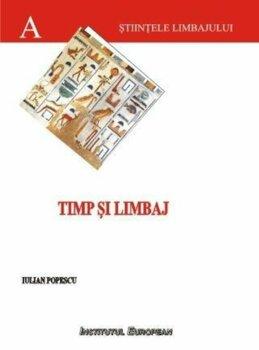 timp-si-limbaj_1_fullsize