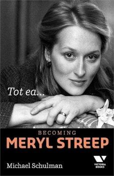 tot-eabecoming-mery-streep_1_fullsize